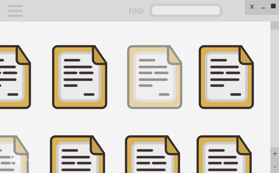 Giấu trang và tiêu đề trong wordpress