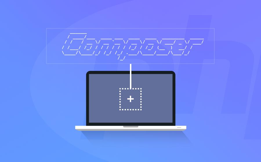 composer-big