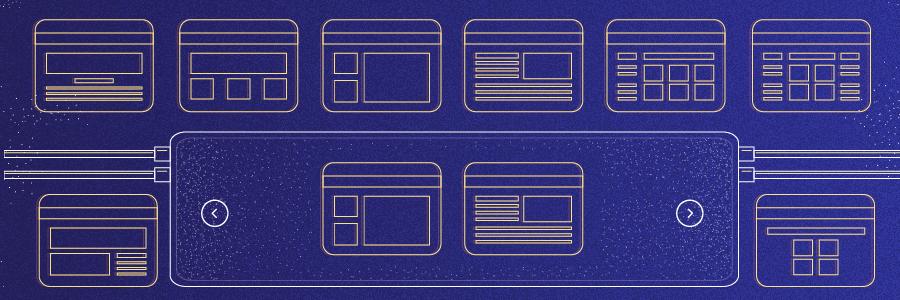 Làm thế nào để đổi trang mặc định Index Page