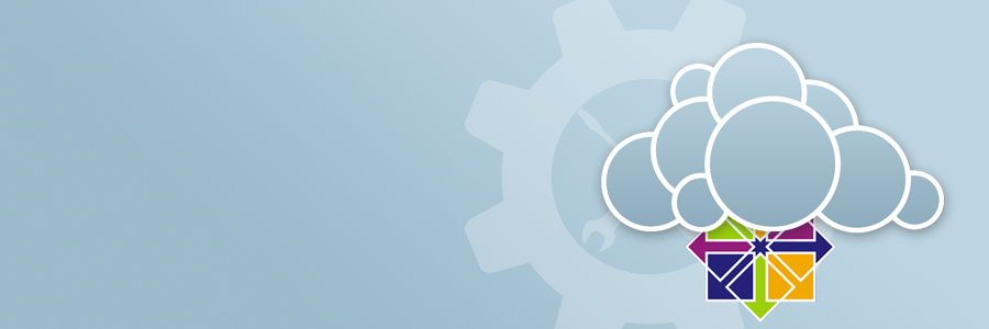 Làm thế nào để cấu hình và cài đặt OwnCloud lên CentOS 7 VPS