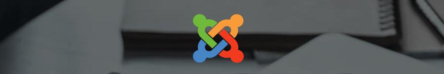 joomla cms logo