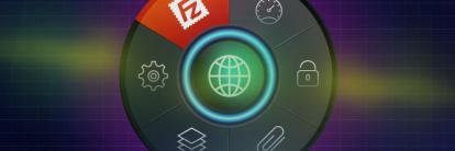 Làm thế nào để sửa ECONNREFUSED – connection refused by server error in FileZilla
