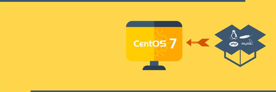 Làm thế nào để cài đặt Linux, Apache, MySQL, PHP LAMP Stack trên CentOS 7
