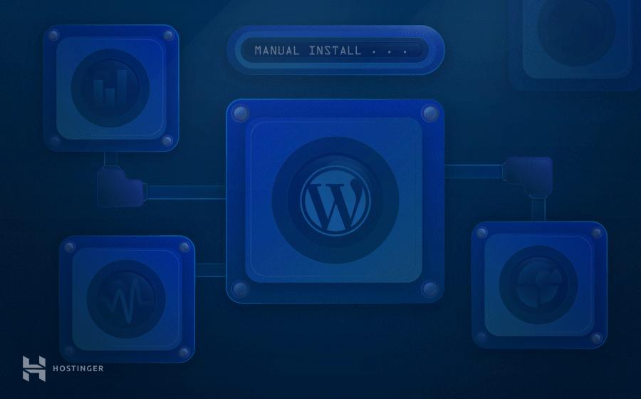 Hướng dẫn cài đặt WordPress trên mọi nền tảng và thiết lập cơ bản