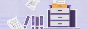 Làm thế nào để tạo file php info và xem thông tin php