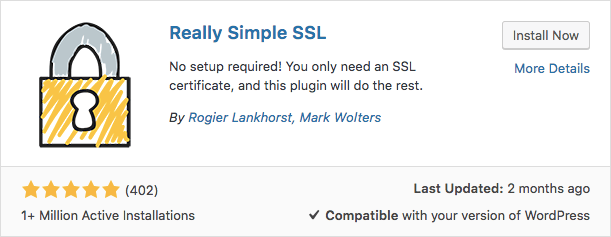 really-simple-ssl-plugin-wordpress