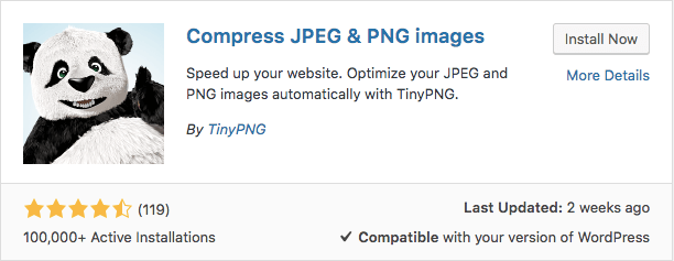 plugin wordpress tiny png