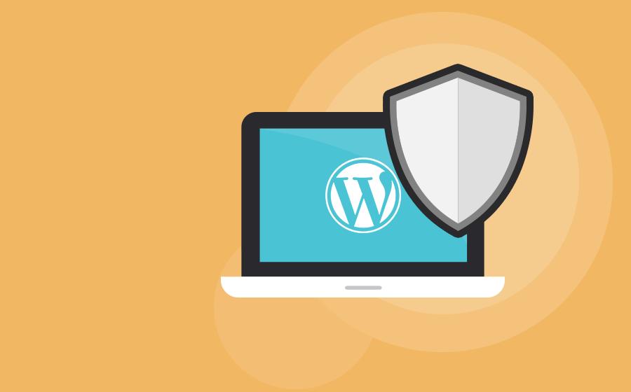 Làm thế nào để bảo mật WordPress
