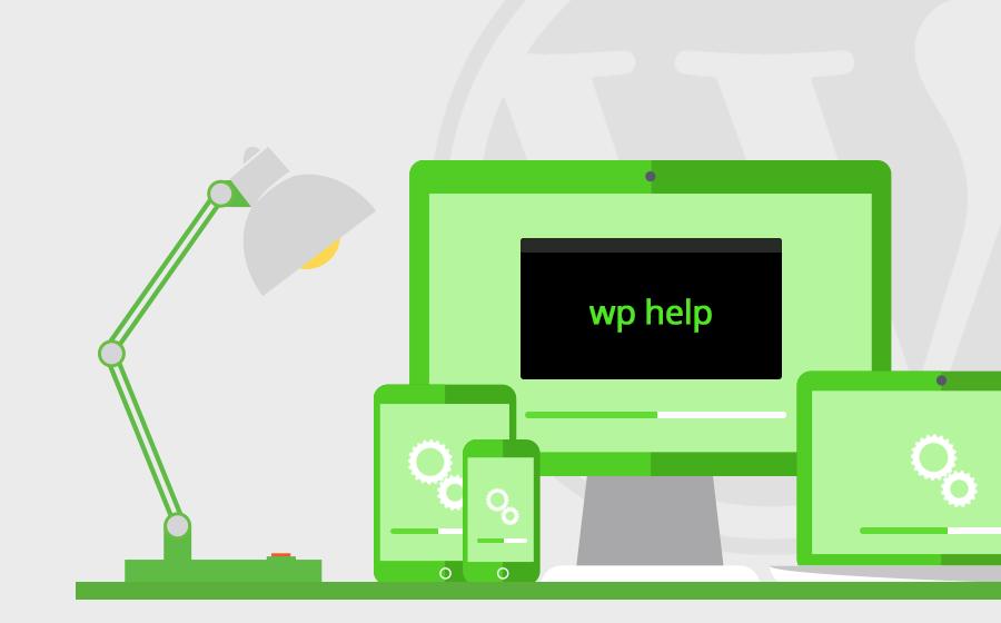 Làm thế nào để cài đặt và sử dụng WP-CLI để quản lý blog WordPress