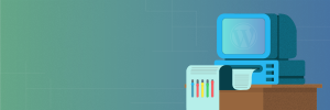 Chèn Code Google Analytics vào Wordpress