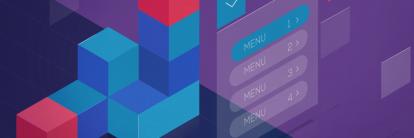 cách tạo menu css đơn giản