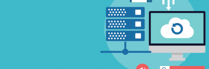 Làm thế nào để tạo user trong mysql database