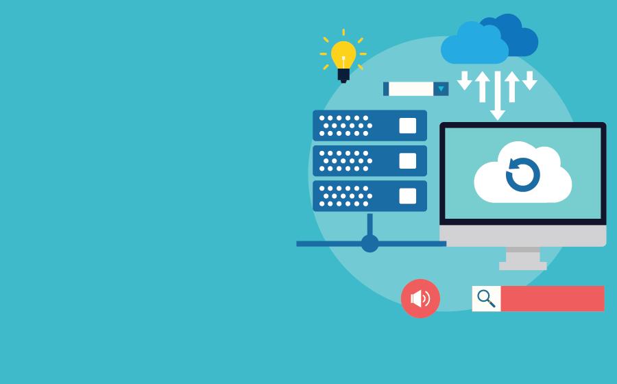 Làm thế nào để tạo user trong mysql database và gán quyền