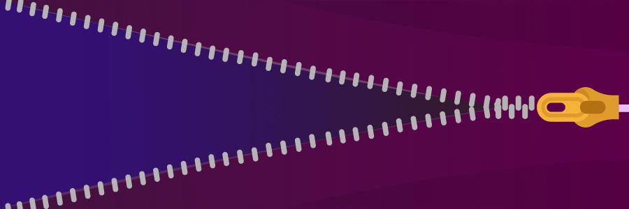 Tăng tốc website – Nén bằng Gzip