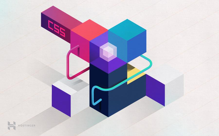 Khác biệt giữa Inline, External và Internal style CSS
