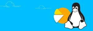 Làm thế nào để kiểm tra dung lượng đĩa trên linux