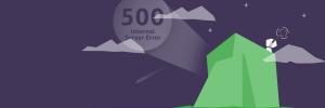 Làm thế nào để sửa lỗi 500 internal server error