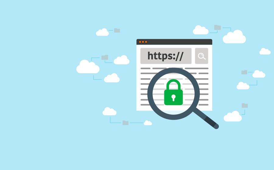 Vì sao bạn cần sử dụng SSL certificate