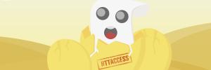 Tạo file htaccess wordpress mặc định