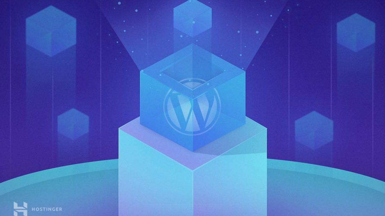 Tăng Tốc Wordpress Tối ưu Tốc độ Website Trong 9 Bước