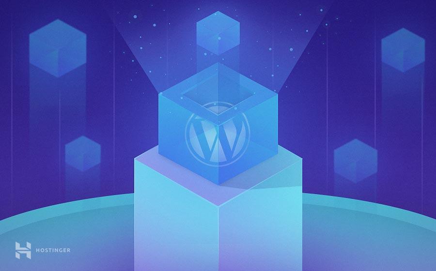 Tăng tốc WordPress – tối ưu tốc độ website trong 9 bước