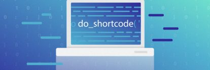 wordpress-do_shortcode