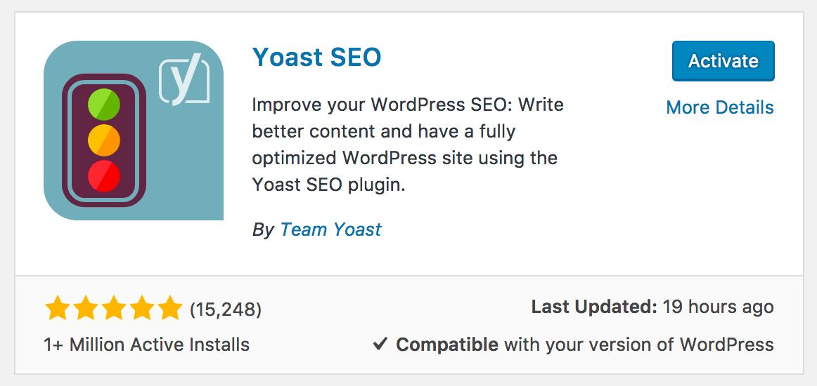 kich hoat pluginpng - Cách tạo blog WordPress