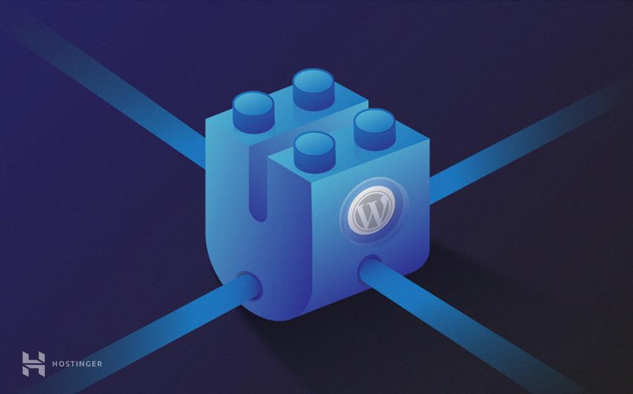 Hướng dẫn WordPress – Làm thế nào để tạo plugin WordPress
