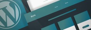 Làm thế nào để viết blog WordPress