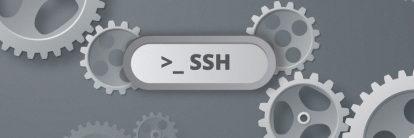 SSH là gì - Hướng dẫn sử dụng SSH