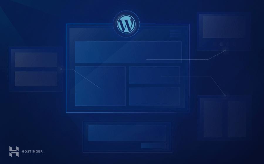 Làm thế nào để chèn CSS vào WordPress