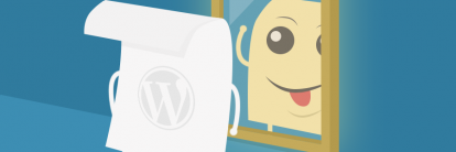 làm thế nào để duplicate post page wordpress