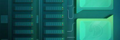 Làm thế nào để tạo teamspeak 3 server