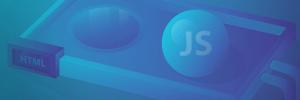 làm thế nào để thêm javascript trong html