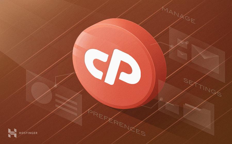 cPanel là gì? Toàn tập hướng dẫn sử dụng cPanel cho người mới bắt đầu