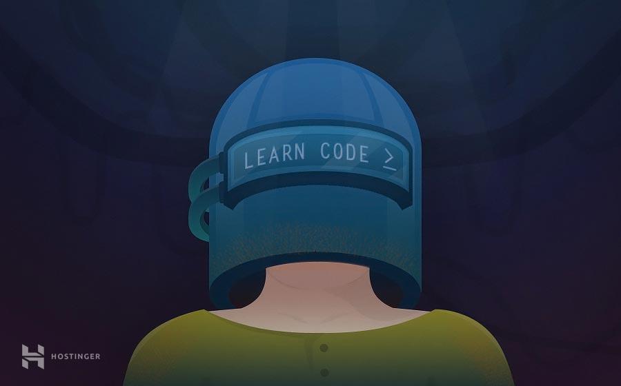 học lập trình miễn phí