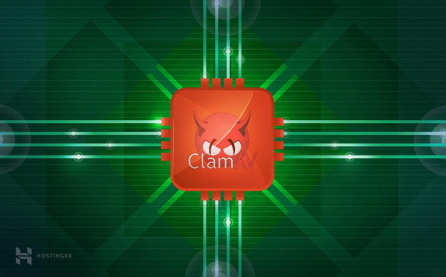 Install ClamAV centos 7