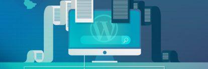 Tối ưu hóa SEO WordPress Post toàn diện