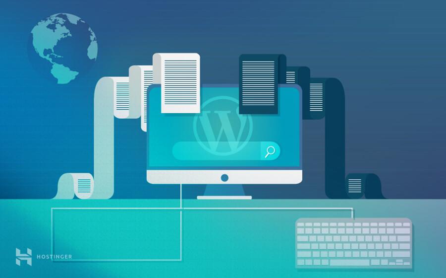 Tối ưu hóa SEO WordPress post một cách toàn diện (Chỉ trong 4 bước)