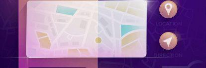 Cách chèn Google Map vào WordPress