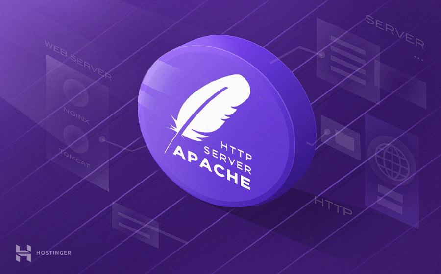Apache là gì
