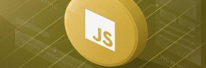 JavaScript là gì