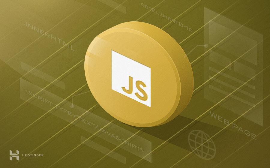 JavaScript là gì? Giới thiệu cơ bản về JS cho người mới bắt đầu