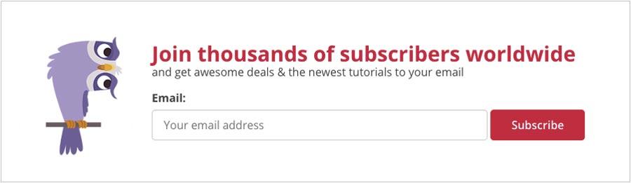 Tạo thu nhập online với Email Marketing