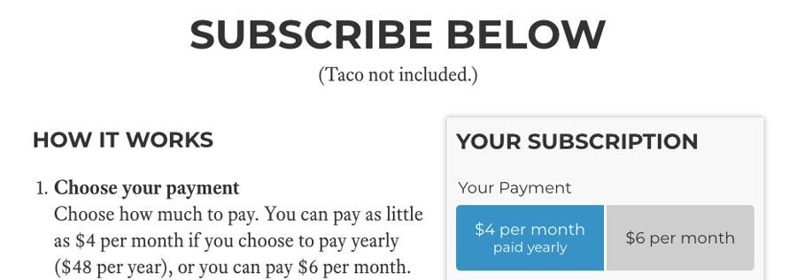 kiếm tiền online với website thành viên