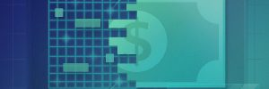 làm thế nào để kiếm tiền online