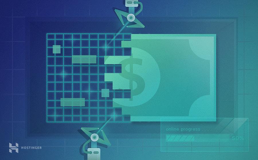 Hơn 35 cách kiếm tiền online hiệu quả nhất 2020