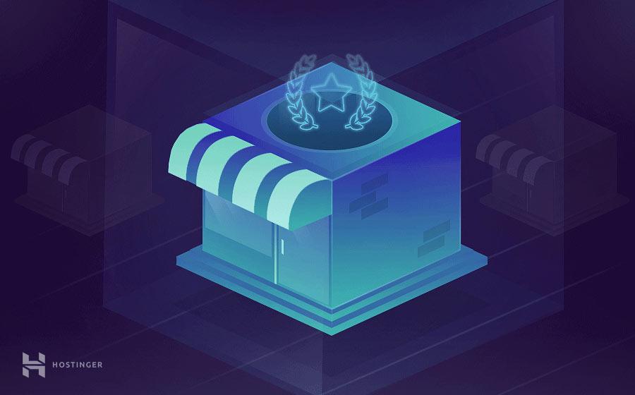 8 Ecommerce Platforms để dựng cửa hàng online tốt nhất 2021