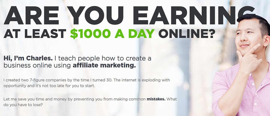 affiliate-blogging