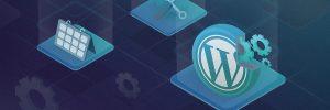bảo trì WordPress